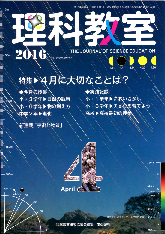 2016_04_rishitsu
