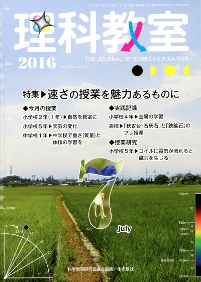 2016_07_rishitsu
