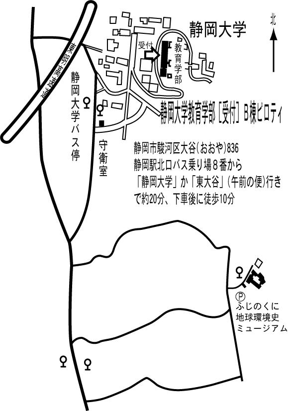 2016_shizuoka-map