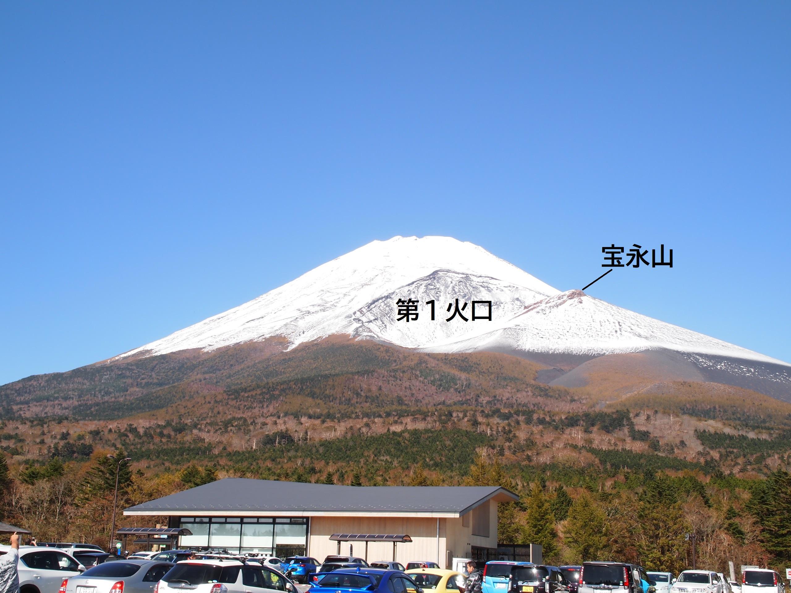 (4)水ヶ塚